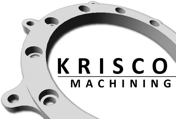 Krisco Machining